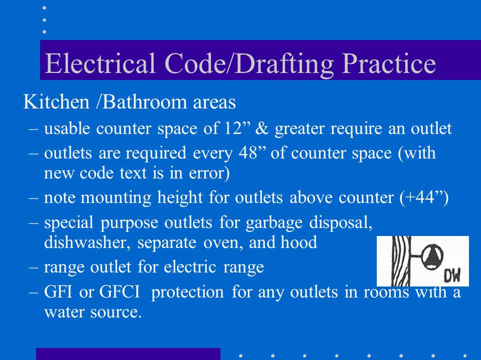 Electrical Plans Ppt Video Online Download