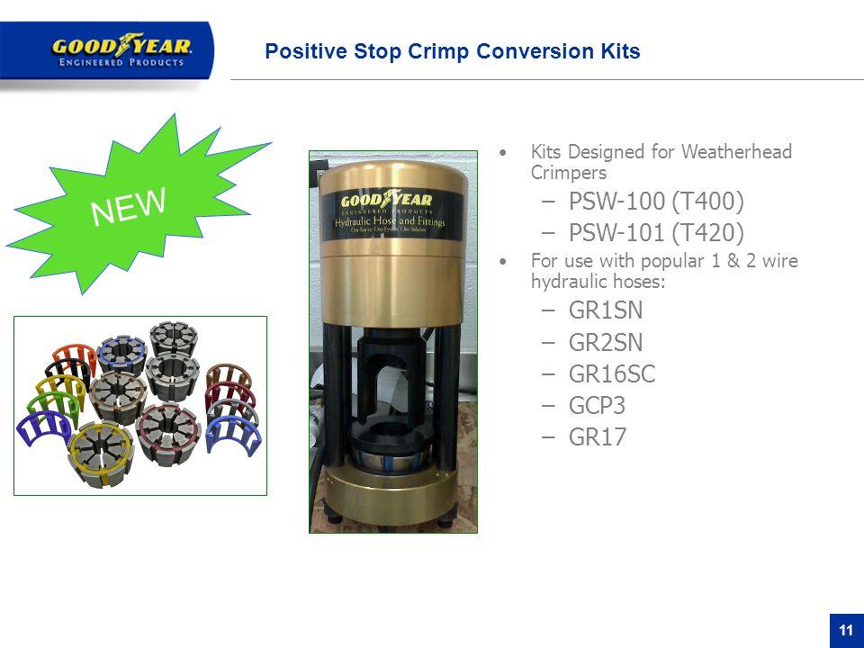 NEW PSW-100 (T400) PSW-101 (T420) GR1SN GR2SN GR16SC GCP3 GR17
