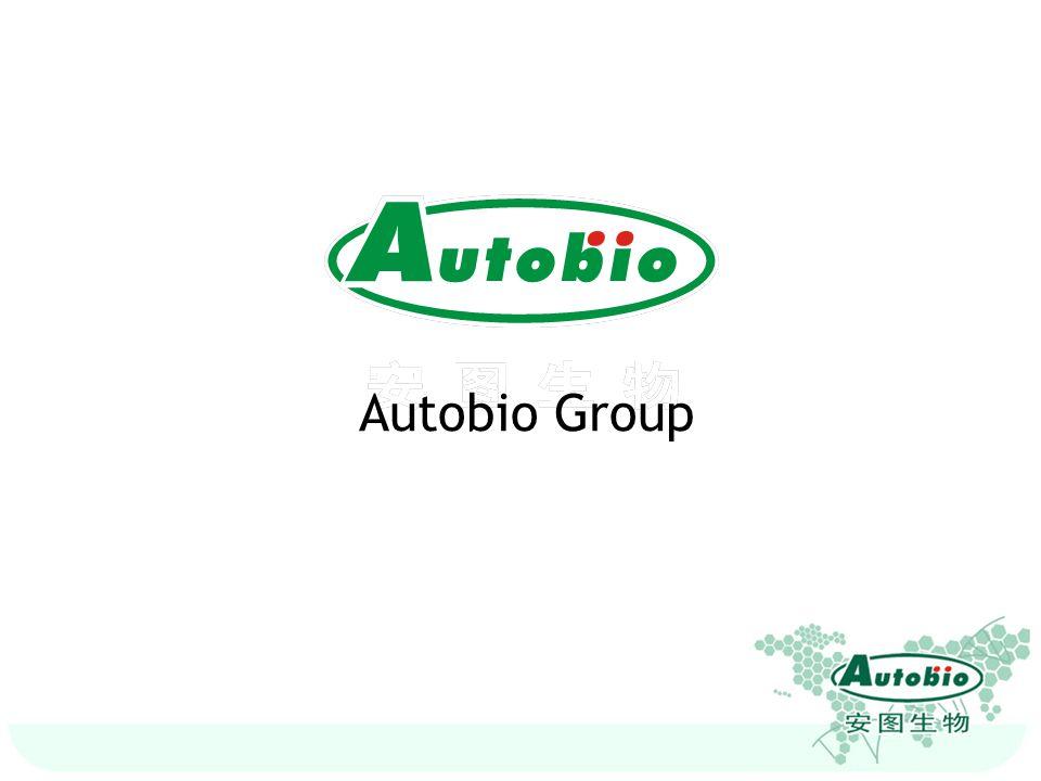 Autobio Group