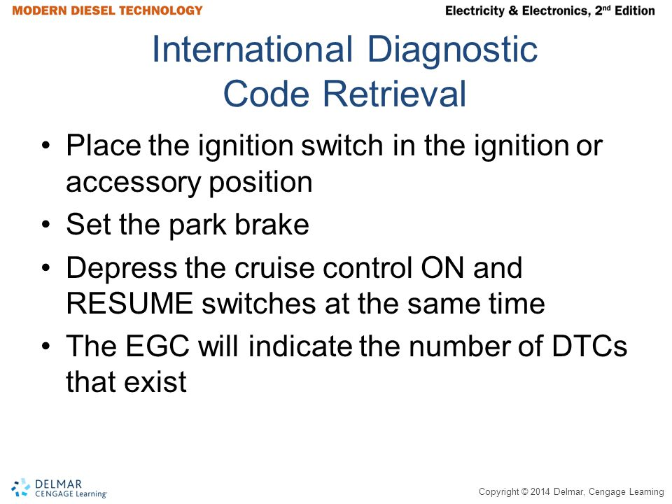 International Diagnostic Code Retrieval