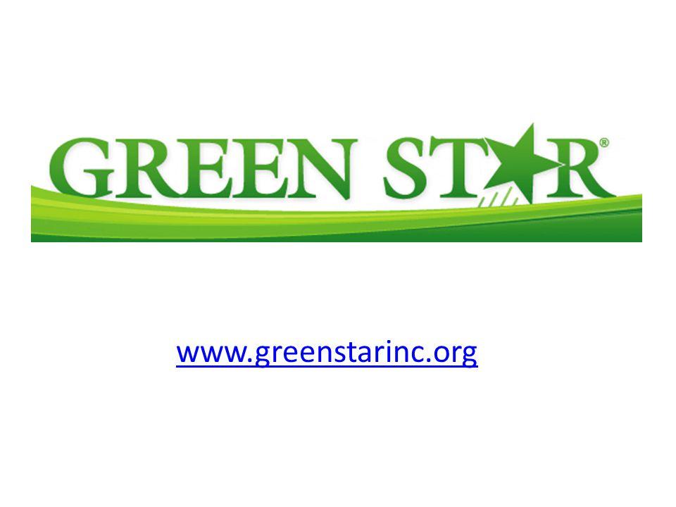 www.greenstarinc.org