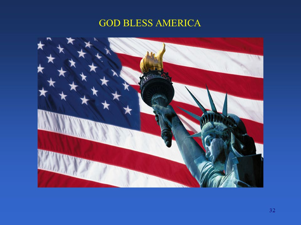 007 Hytorc Tools GOD BLESS AMERICA That says it all! August 27, 2002