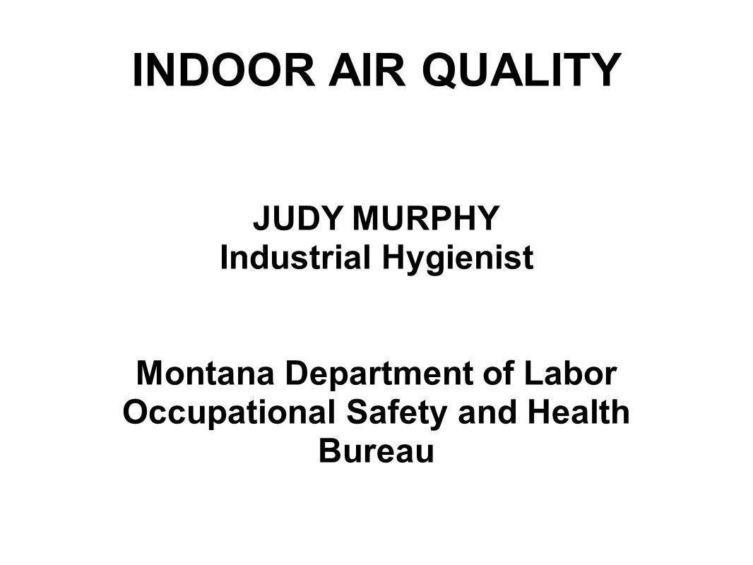 Occupational Safety and Health Bureau