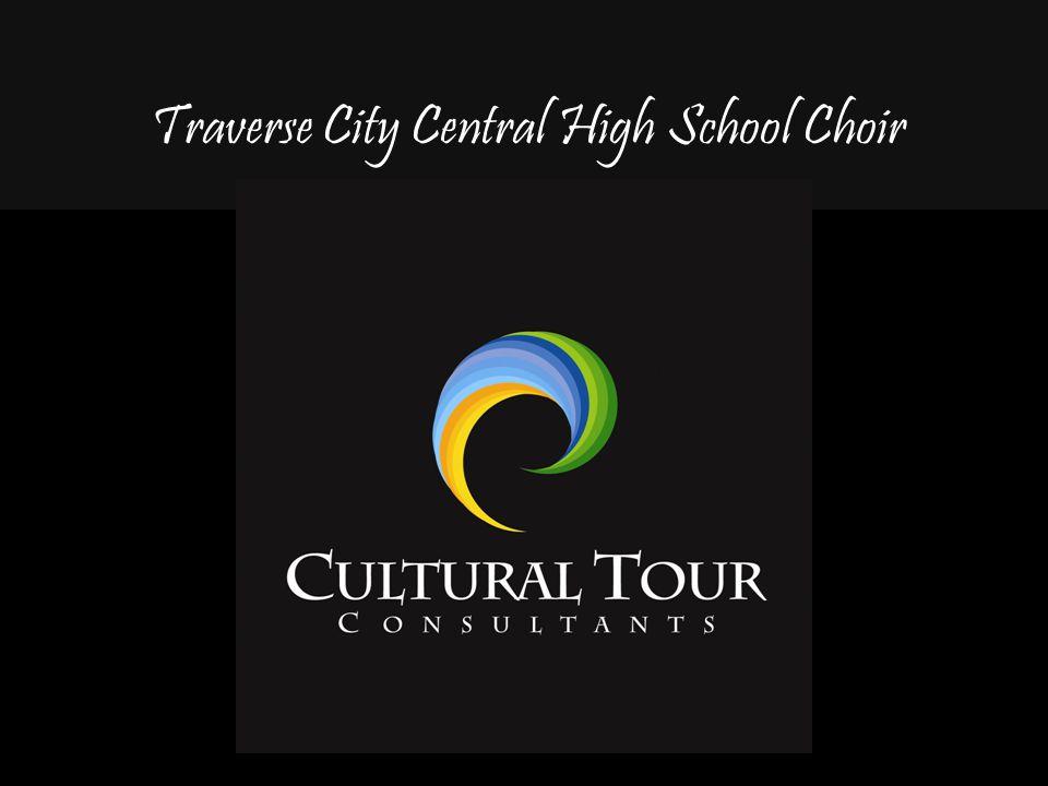 Traverse City Central High School Choir