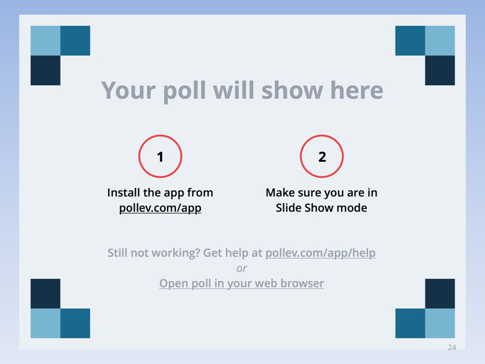 https://www.polleverywhere.com/multiple_choice_polls/TGFdDvhjBQVM9az