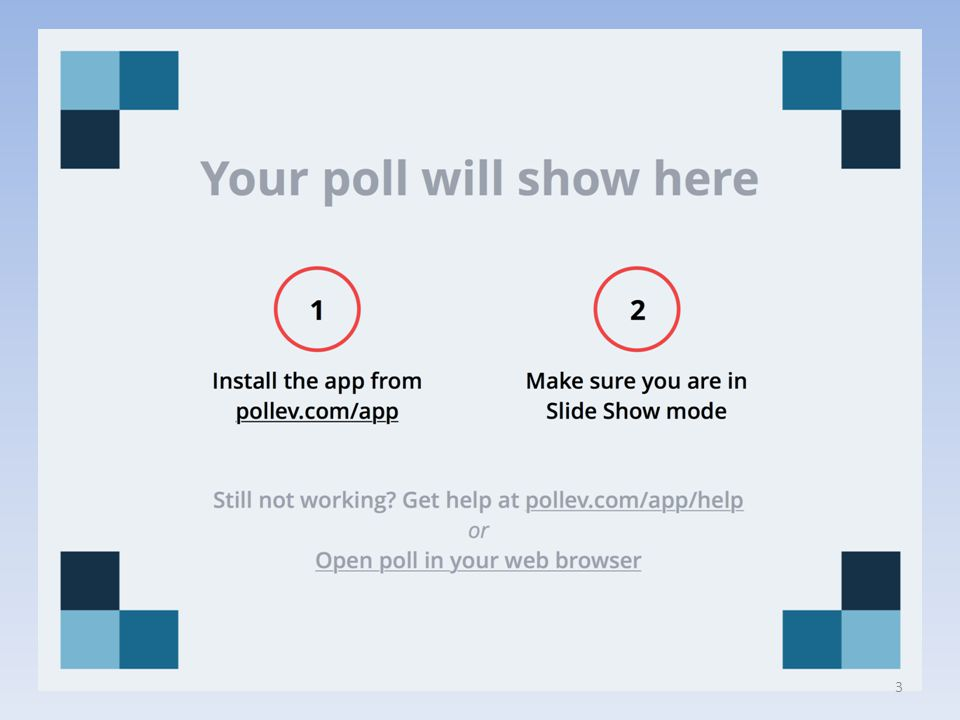 https://www.polleverywhere.com/multiple_choice_polls/Rj8hpXTZzY30onj