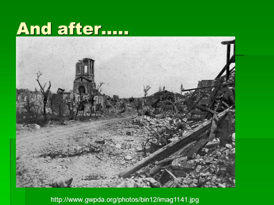 And after….. http://www.gwpda.org/photos/bin12/imag1141.jpg
