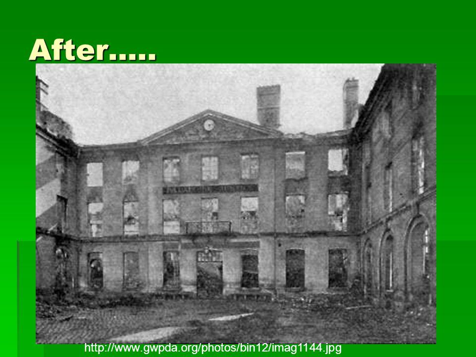 After….. http://www.gwpda.org/photos/bin12/imag1144.jpg