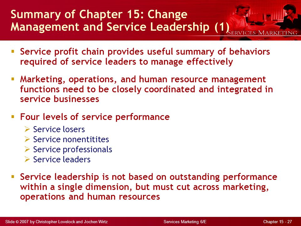 summary of management chapter 15 communication Study 20 chapter 15 principles of management (practice) flashcards from kanika m on studyblue.