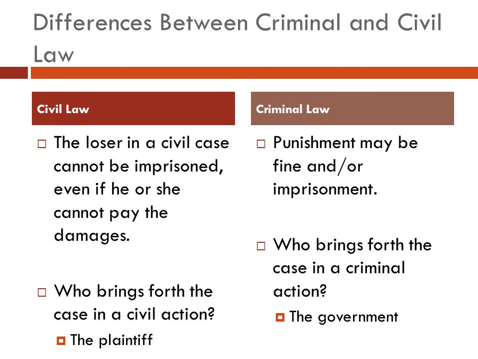What is the difference between criminology and sociology?
