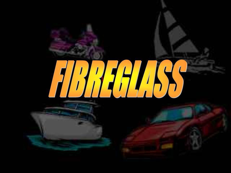 FIBREGLASS Test Notes