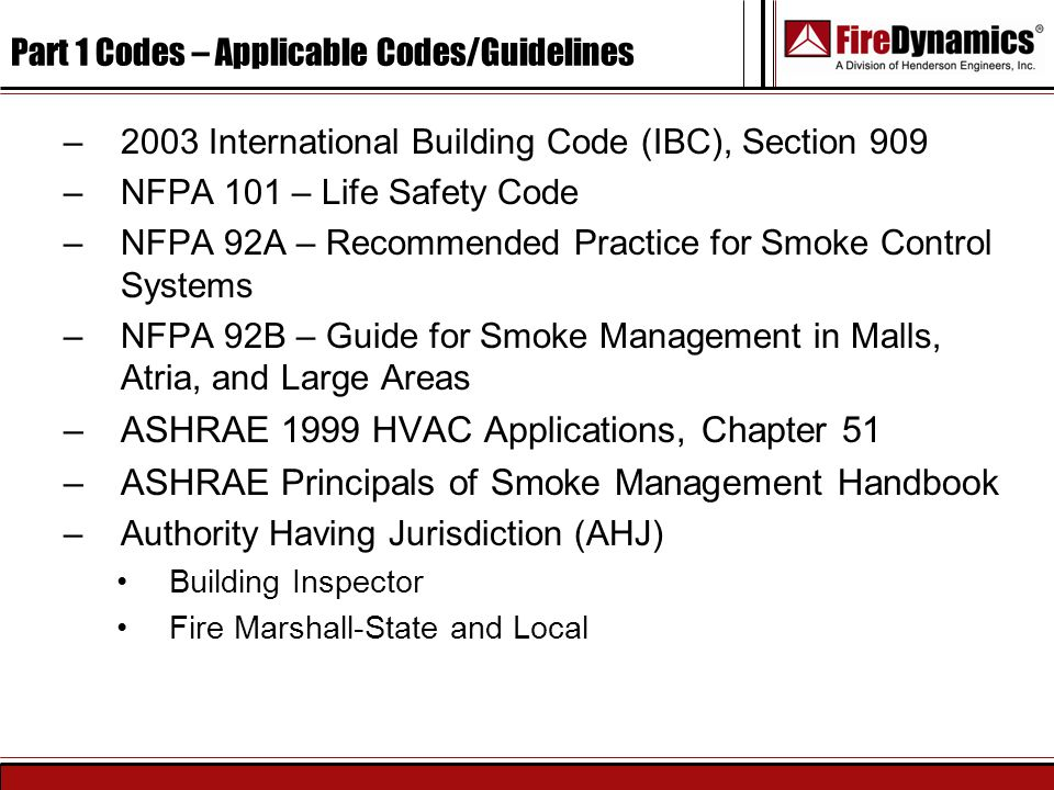 codes of practice applicable to concreting