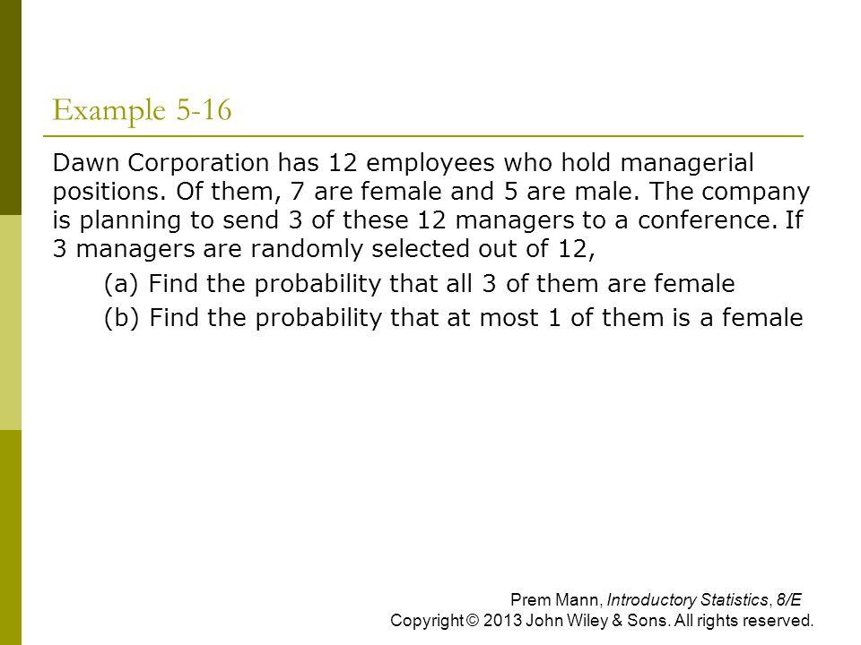 Example 5-16