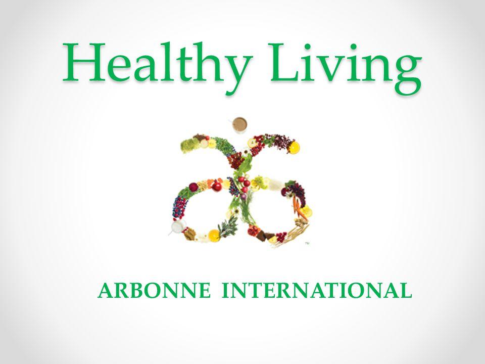 Arbonne International Ppt Video Online Download