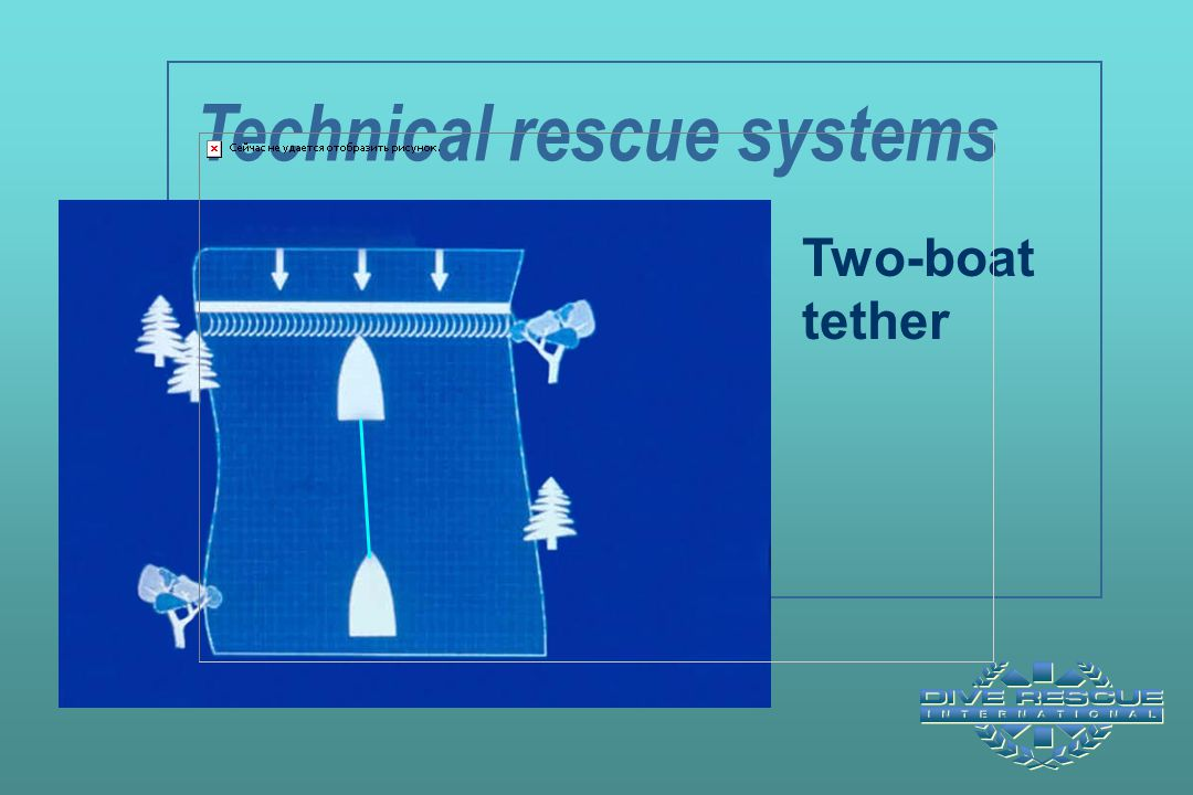Technical rescue systems