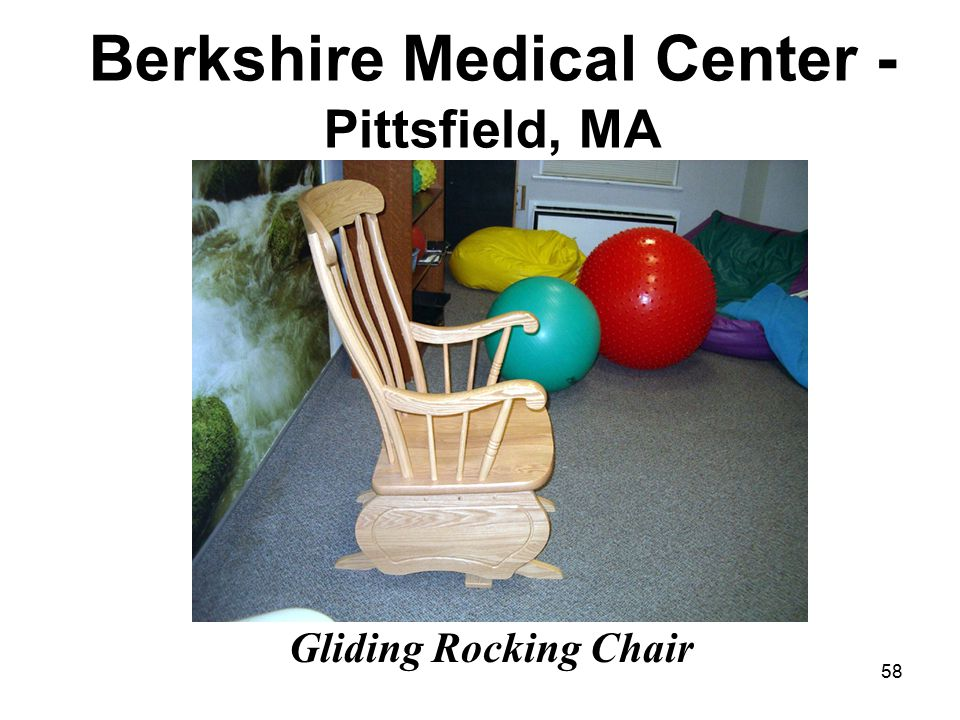 Berkshire Medical Center - Pittsfield, MA