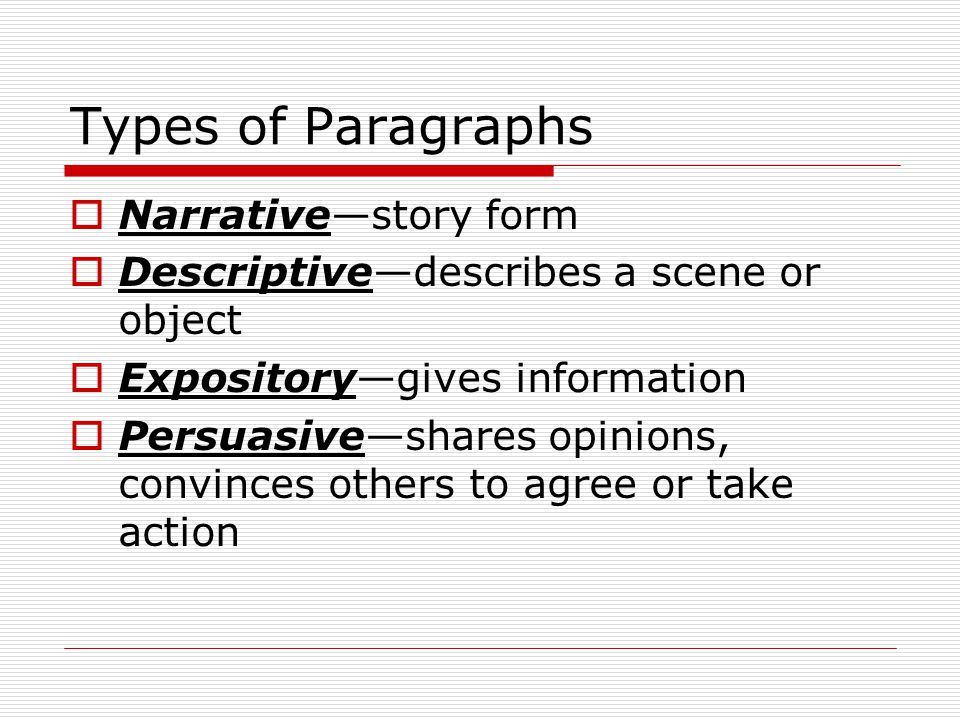 6 scene paragraph Common mistakes made when writing a book in microsoft word by kimberly martin | feb 28,  using only a paragraph break to create a scene break between paragraphs.