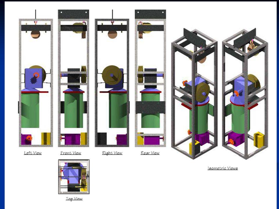 CAD MODEL IMAGES