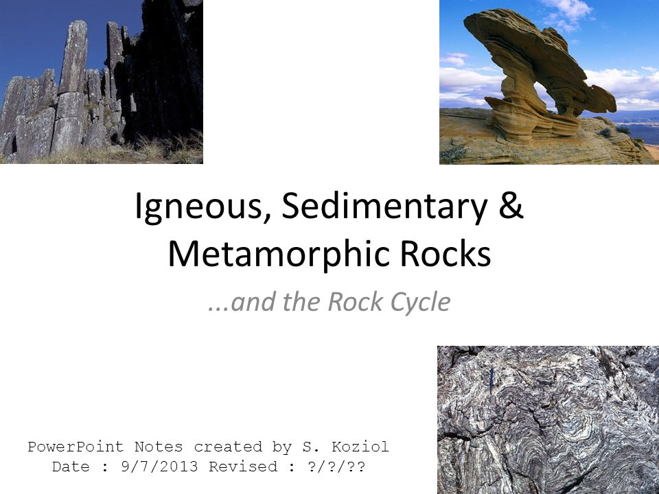 problems with dating metamorphic rocks Historical geology: chapters 1-4  metamorphic rocks are formed when rocks are close to some molten  what problems are encountered with dating metamorphic rocks.