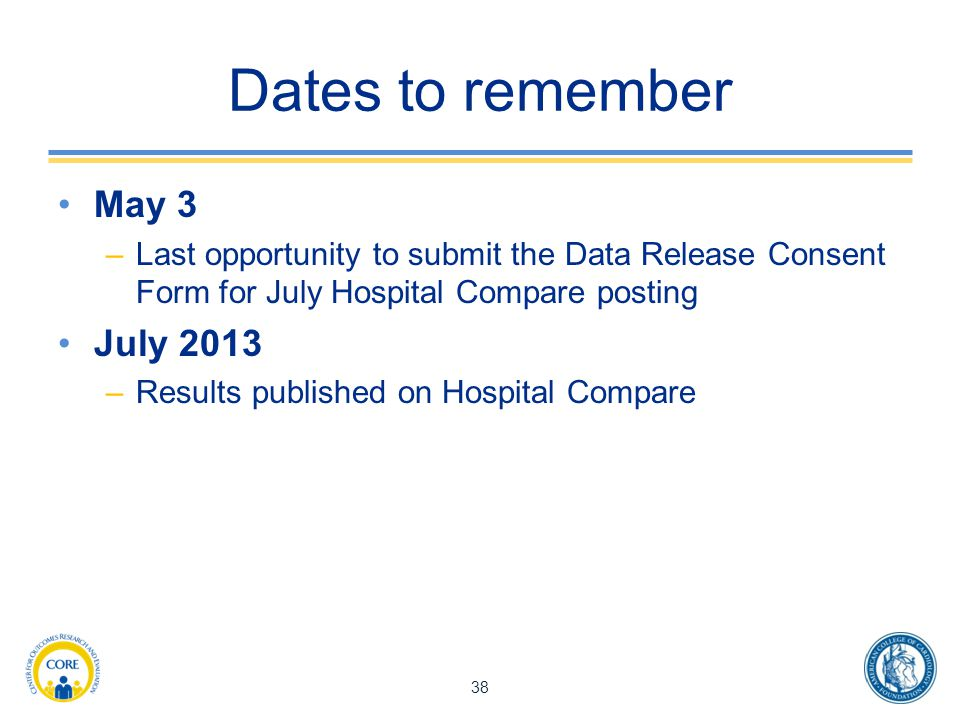 Voluntary Hospital Public Reporting: Pci Readmission - Ppt Video
