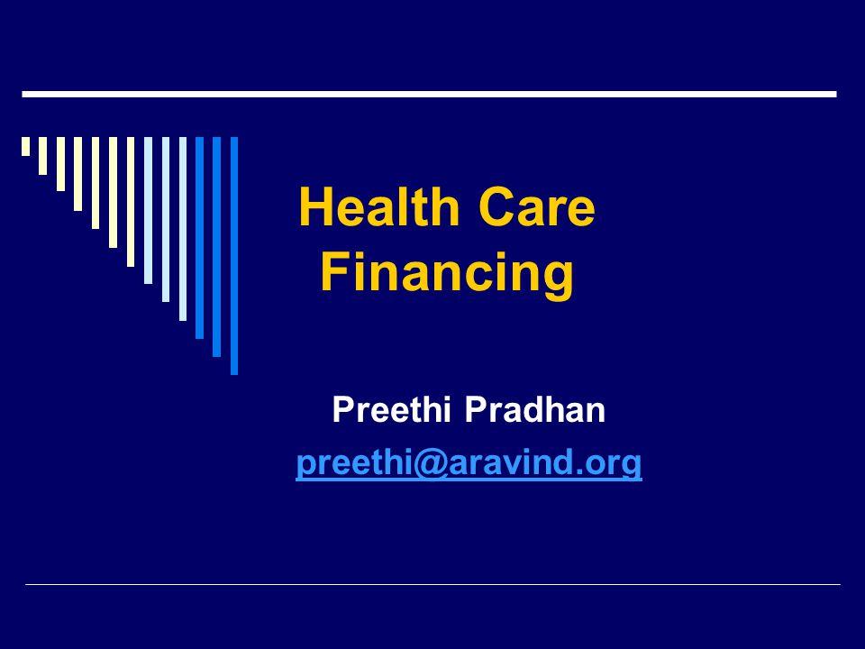 Preethi Pradhan preethi@aravind.org