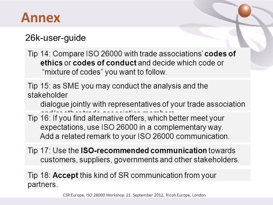 Annex 26k-user-guide.