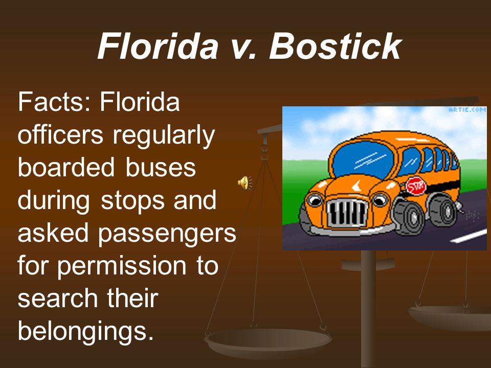 Florida v.
