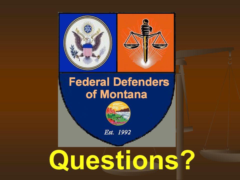 Questions 71