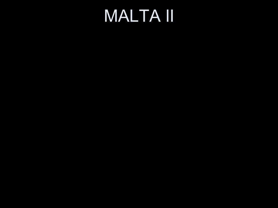 MALTA II