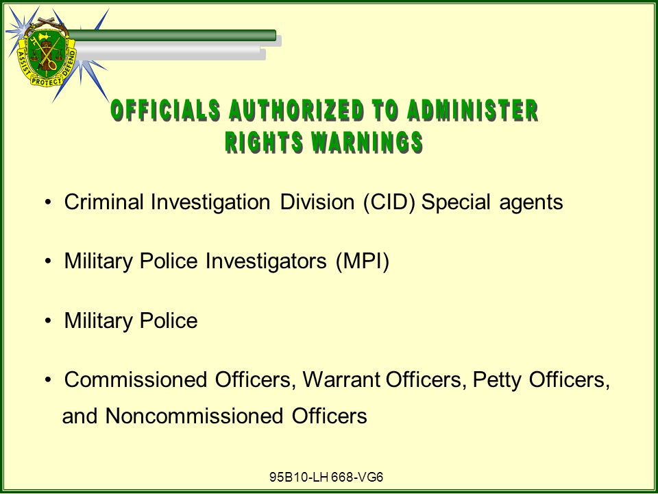 OFFICIALS AUTHORIZED TO ADMINISTER