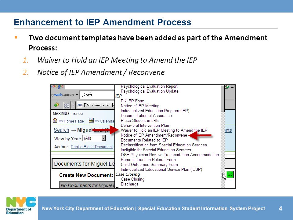 Iep Templates. iep templates by thealwas023 teaching resources tes ...