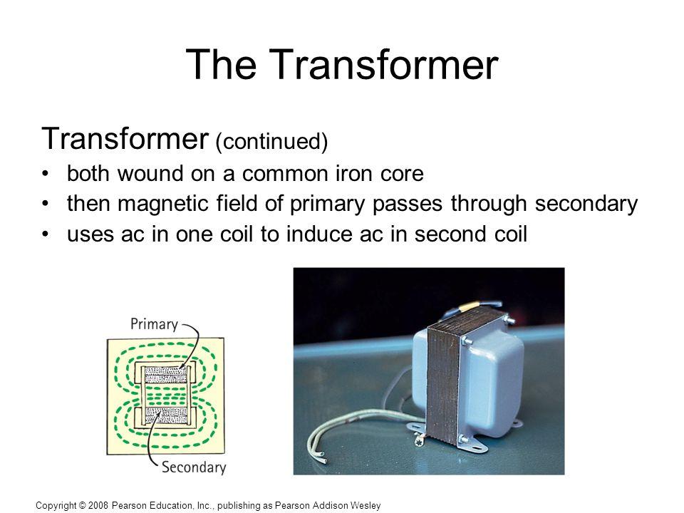 The Transformer Transformer (continued)