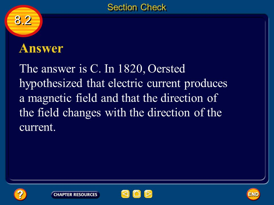 Section Check 8.2. Answer.