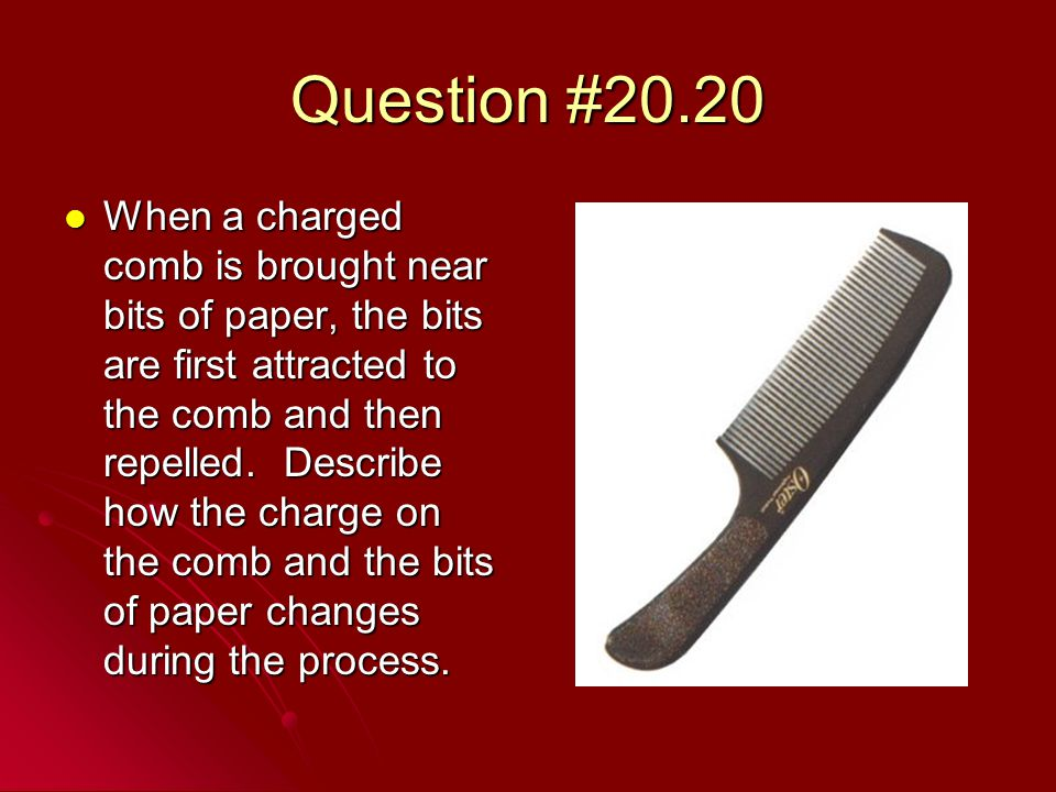 Question #20.20
