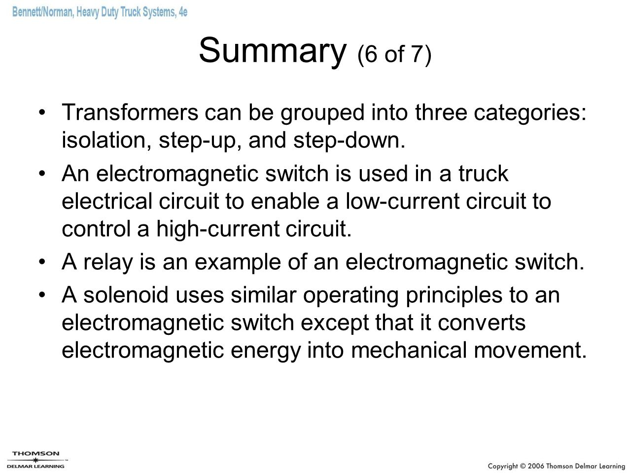Fundamentals Of Electricity Ppt Download - Static relay working principle