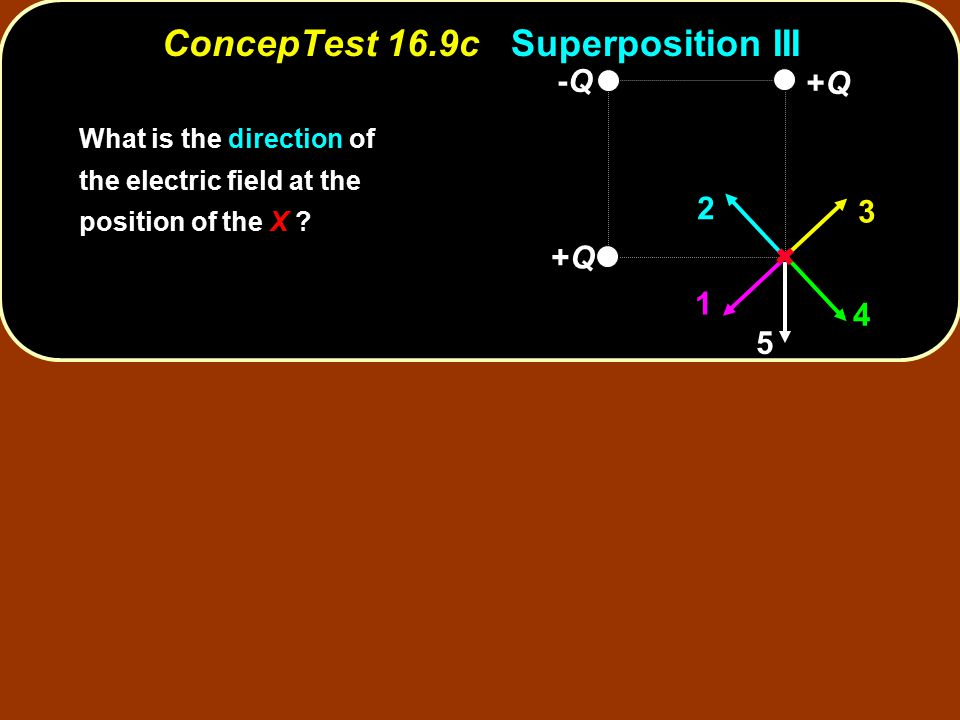 ConcepTest 16.9c Superposition III