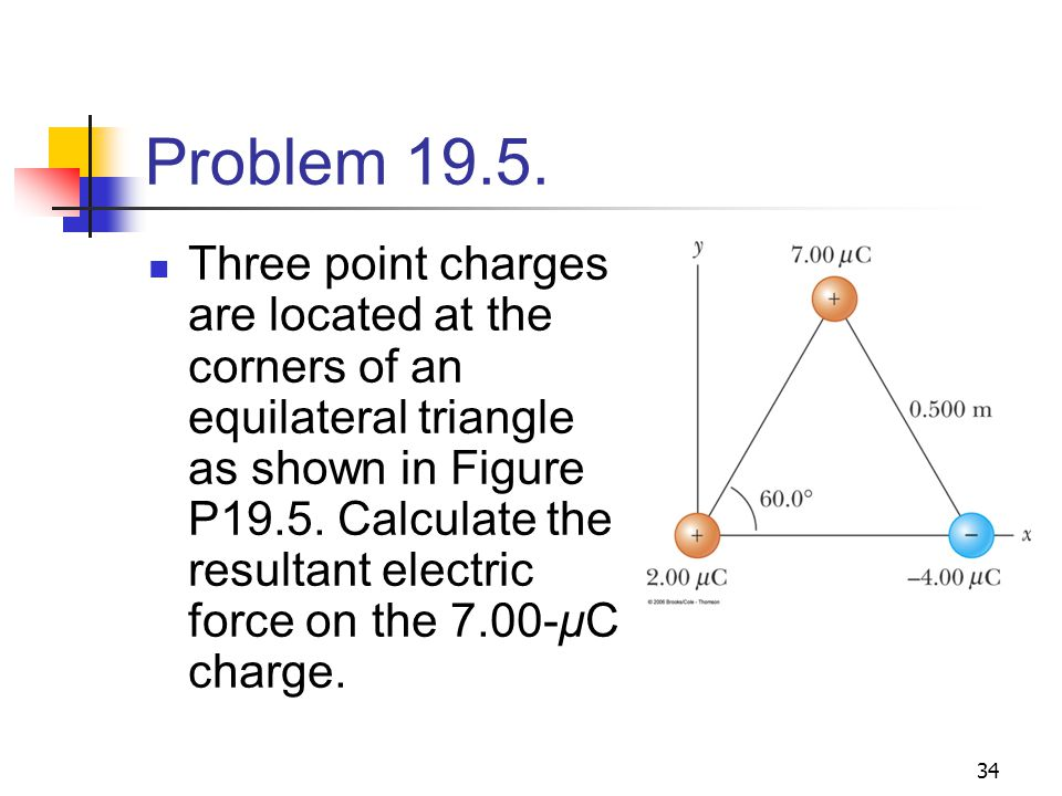 Problem 19.5.