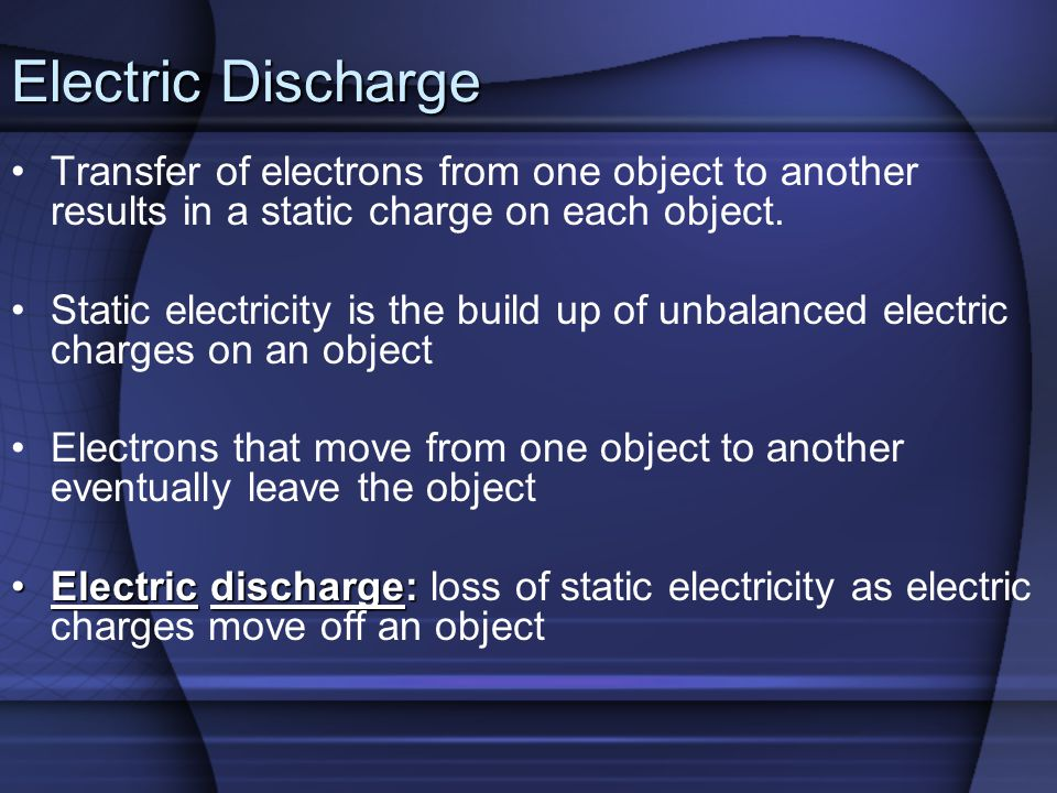 chapter 19 electric charges and currents ppt video
