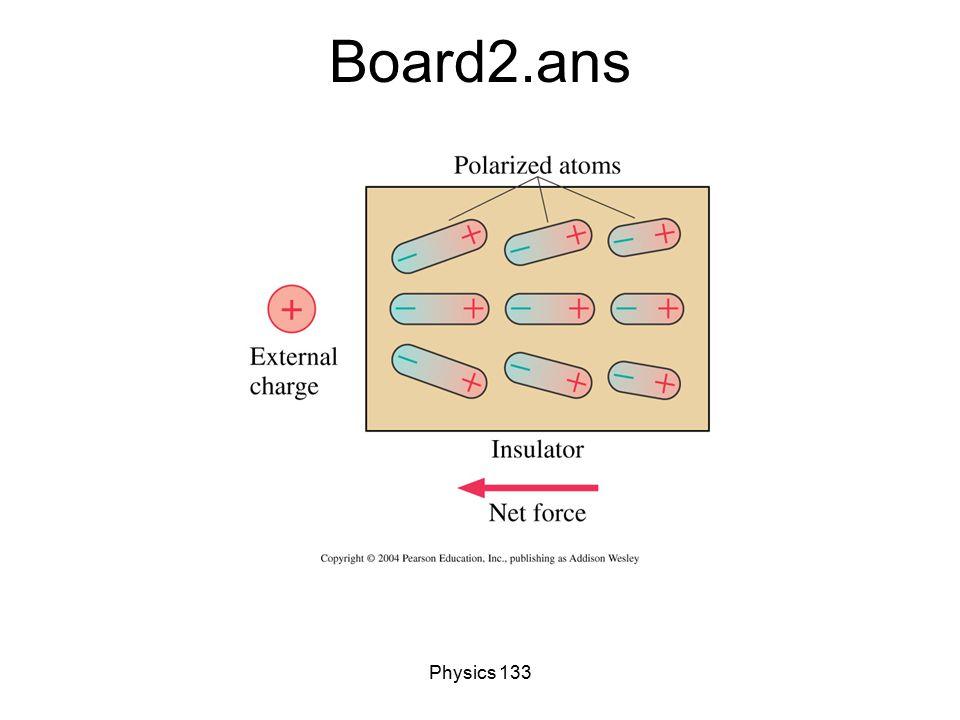 Board2.ans Physics 133