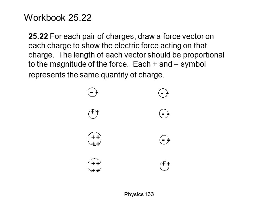 Workbook 25.22