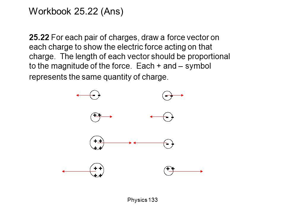 Workbook 25.22 (Ans)