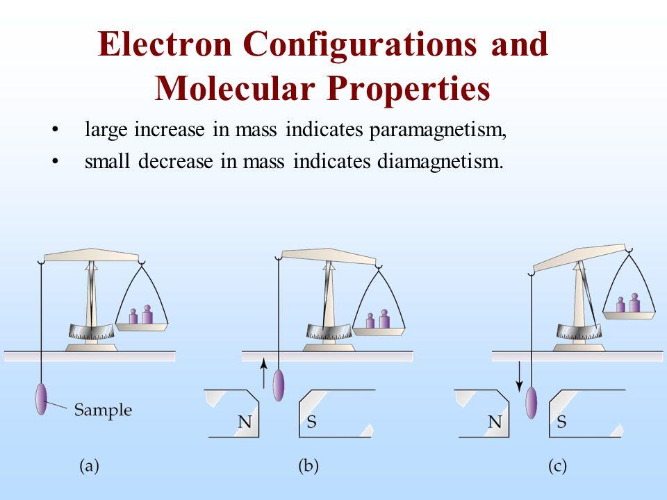 Chapter 9 Molecular Geometry and Bonding Theories - ppt ... B2 Molecular Orbital Diagram