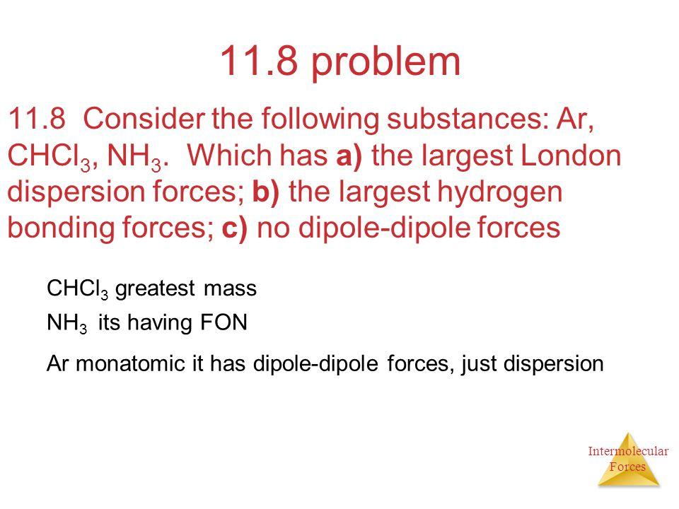 11.8 problem
