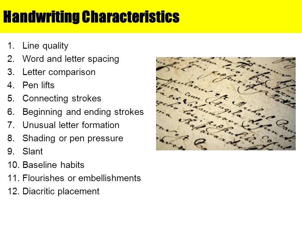 characteristics of writing The difference between formal and informal writing is the difference in style, tone, and syntax.