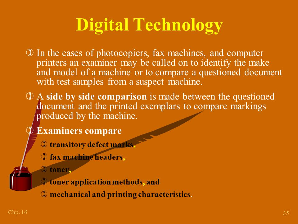 Photocopiers Transitory defect marks can develop from debris on