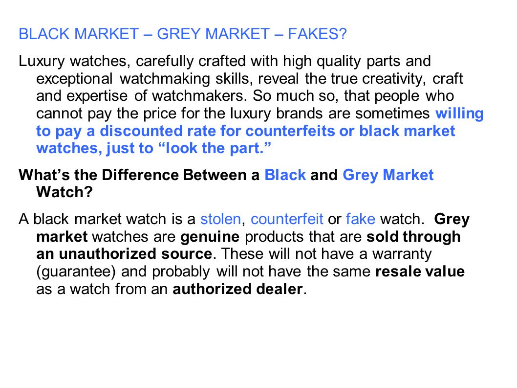 watches o neil grey financial market insitu cat oneil web times illustration ft