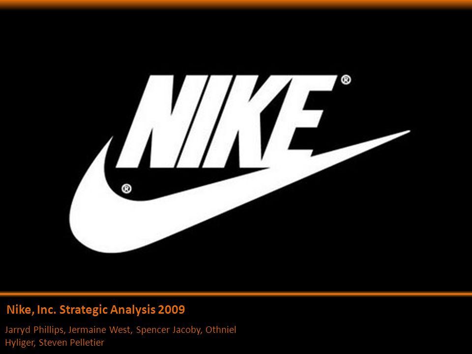 b71760358418 Nike