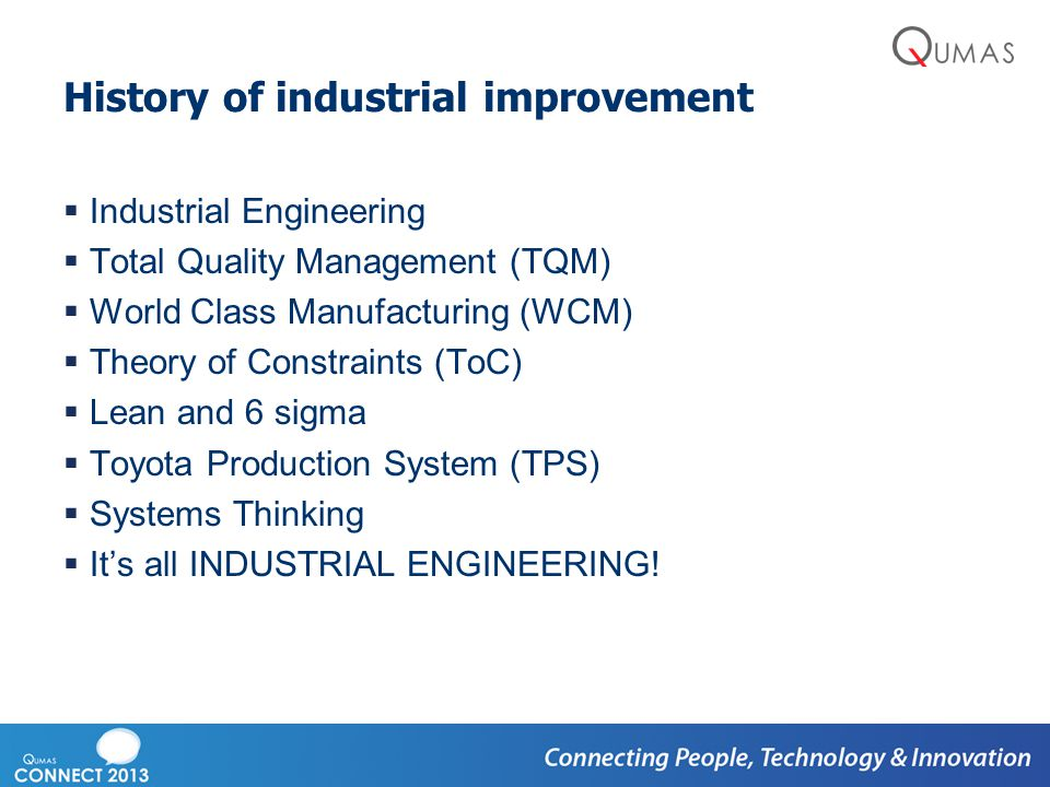 Lean background NUMMI study, Womack & Jones The Machine That Changed the World Based on Toyota Production System (TPS)