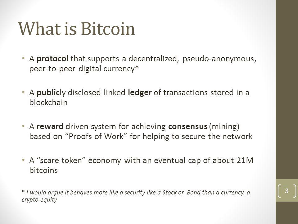 Bitcoin Whitepaper – 2008.10.31* * Halloween