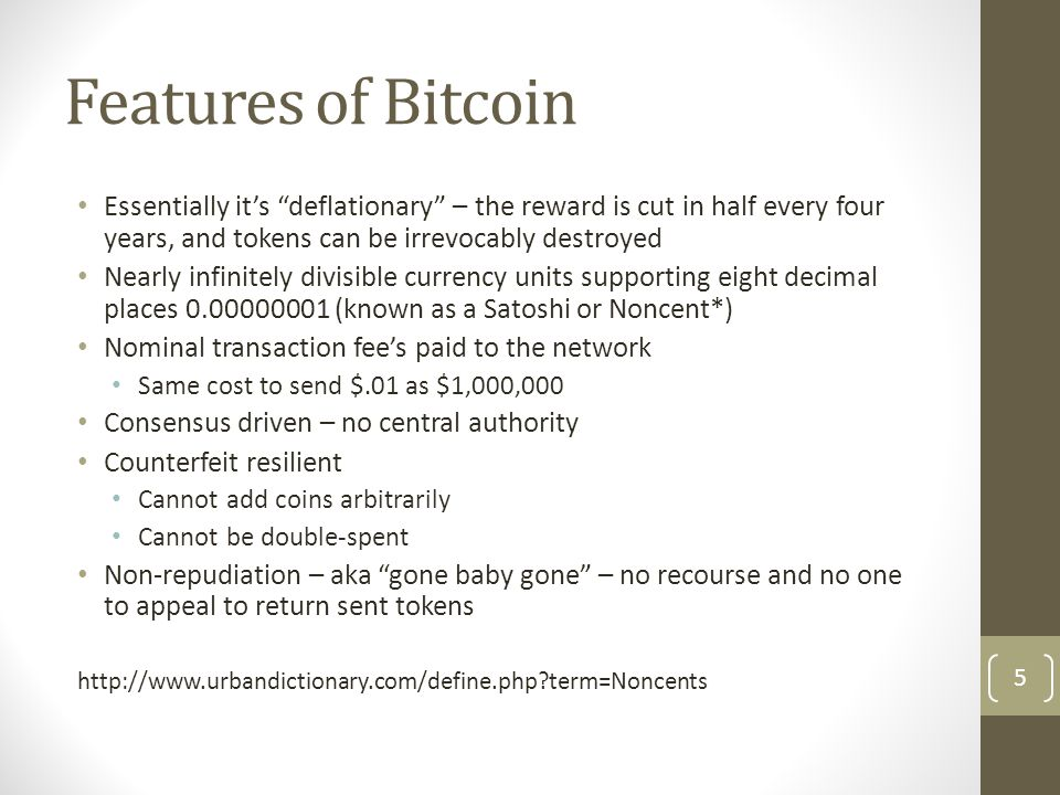 When did it start Satoshi Nakamoto created the reference implementation that began with a Genesis Block of 50 coins.